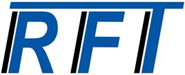 RFTech Logo